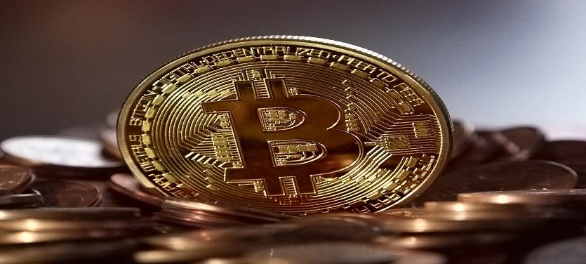 Conférence exclusive : Blockchain : qu'en est-il et comment s'y préparer?
