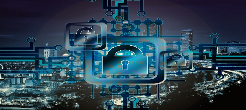 La cybersécurité, ce n'est pas juste une affaire de confidentialité, et voici pourquoi!