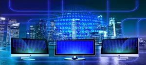 vulnérabilités site web