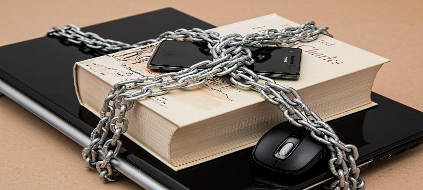 Comment vous protéger des attaques de type ransomware