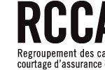 rccaq_logo