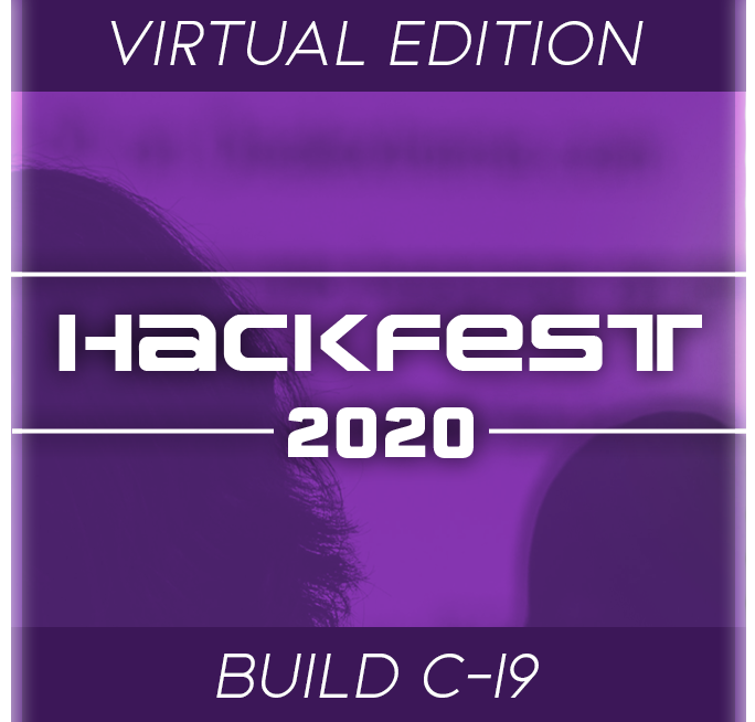 Hackfest2020